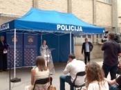 U Hrvatskoj 393 nova slučaja zaraze koronavirusom, 11 osoba preminulo