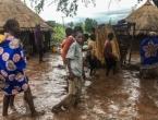Islamisti obezglavili 50 ljudi na nogometnom terenu u Mozambiku
