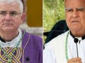 Mostarski biskup napao dubrovačkog zbog gošće na ljetnoj školi