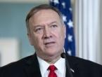 Pompeo: SAD podupiru pravo Saudijske Arabije da se brani
