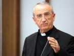 Sveta misa na Bleiburgu je zakazana i bit će održana