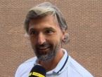 """Ivanišević za BBC: """"Vi Englezi ste tako arogantni. Da, vraćate se kući, ali bez trofeja!"""""""