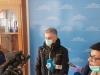 SBŽ: Jedan klaster u Gornjem Vakufu - Uskoplju, drugi u Vitezu