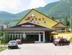 Motel Rama traži kuhara/kuharicu