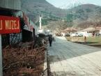 Egzodus u Jablanici: Za osnivanje logora u kojemu su bili zatočeni Hrvati nitko nije odgovarao