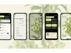 Google predstavio novu verziju Androida s obiljem noviteta