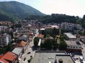Gradit će se brza cesta kroz Busovaču, Vitez, Novi Travnik, Travnik i Zenicu