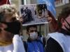 Ubojstvo autističnog Palestinca izazvalo bijes i prosvjede Židova