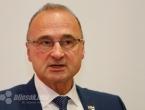 Dogovoreno: Hrvatska će omekšati mjere za građane BiH
