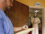 Virus Ebola uzima sve više žrtava