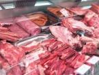 BiH ne konzumira domaće: Uvoz mesa šest puta veći od izvoza