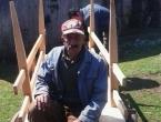 Ljubav prema drvetu: Na Proslapu još uvijek živi ramska tradicija