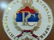 Republika Srpska tužila Federaciju BiH