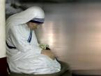 Kosovo slavi zbog proglašenja Majke Tereze svetom