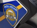 U Istri se utopio 18-godišnjak iz BiH