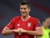 Bayern izbacio Chelsea, Barcelona slomila Napoli
