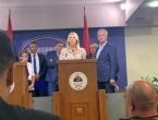Odluka: Srpski politički predstavnici neće sudjelovati u radu bh institucija