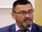 Dr. Kvesić: Pripremamo prvo presađivanje srca u Mostaru