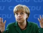 Pada podrška Merkel dok traju pregovori o formiranju vlasti