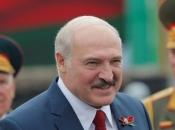 Lukašenkova osveta demonstrantima: Zatvaraju se tvornice čiji radnici štrajkuju protiv predsjednika