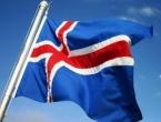 Island šalje u zatvor 26 bankara