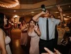 HBŽ: Zabranjuje se održavanje svadbi i rad noćnih klubova