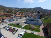 Humanitarna akcija: Izgradnja kuće za braću Lovrić iz Prozora