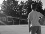 Na Orašcu sve manje djece i mladih