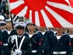 Japan se priprema za raketni napad Sjeverne Koreje