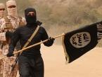 Ukinuli mu zatvorsku kaznu zbog pridruživanja ISIL-u u zamjenu za 36.000 KM