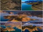 VIDEO: Ramsko jezero - kad se voda povuče
