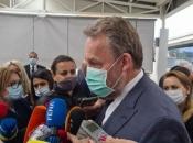 Izetbegović: Postignut je dogovor oko Mostara, proračuna i imenovanja