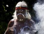 DNK studija otkrila koja je civilizacija najstarija na Zemlji