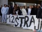Liječnici HNŽ-a odlučuju o generalnom štrajku
