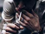 Crnogorci najveći konzumenti duhana na svijetu
