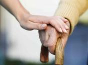 Veliki uspjeh u pokušaju liječenja Parkinsonove bolesti
