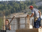 Hrvatska policija protjerala 28 'bauštelaca' iz BiH