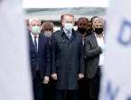 Džaferović o Izbornom zakonu: Ne možemo prihvatiti ništa