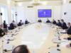 Istaknuta potreba daljnjeg zalaganja za prava Hrvata u BiH