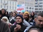 Hrvatska: Od danas zatvoreni kafići, restorani, teretane