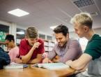 EU daje 10 milijuna eura za zapošljavanje mladih na Zapadnom Balkanu