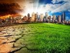 Mediteran pod najjačim uradima klimatskih promjena