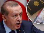 EU Turskoj: Samo pod jednim uvjetom ćemo vam ukinuti vize