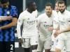 Real slavio kod Intera, Atalanta šokirala Liverpool
