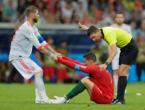 Ronaldo, Ramos i Celtic ove godine mogu promijeniti povijest nogometa
