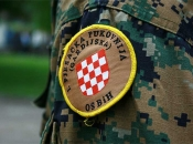 Vojnici OS BIH masovno razdužuju uniforme i odlaze iz službe