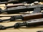 Vojničke odore prodaju po 60, puške 200 do 4000, opremu za špijune po cijeni od 50 KM