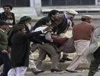 Sukobi u Pakistanu nakon napada na Imrana Khana