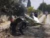 Sedmero mrtvih u sudaru helikoptera i lakog zrakoplova na Mallorci