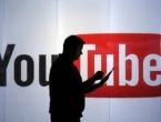 Njemačka mijenja zakon o autorskim pravima, odnosi se na YouTube, Facebook...